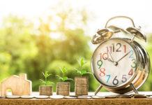 Korzystna umowa kredytu gotówkowego - co ma na nią największy wpływ?