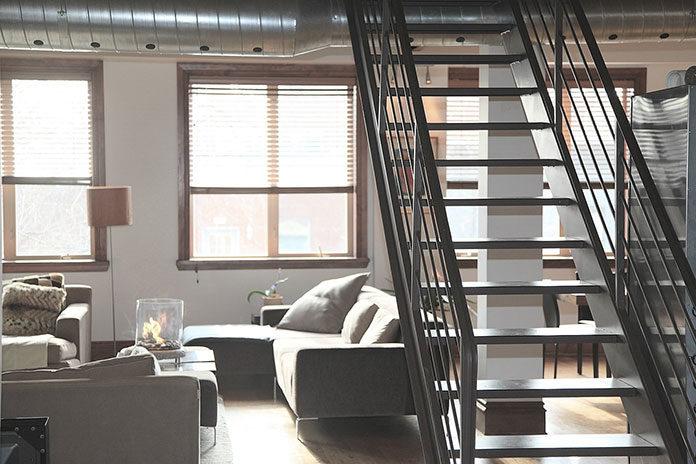 Jakie nieruchomości sprzedają się najszybciej? Kawalerki, apartamenty, a może działki?