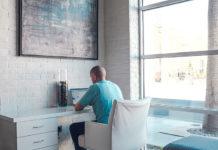 Mieszkanie z hipoteką – jak sprzedać
