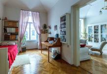 Porady dla inwestujących w nieruchomości w Kołobrzegu