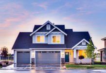 Zalety odwróconej hipoteki