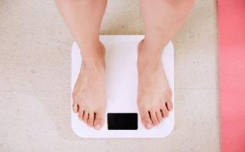Zaburzenia odżywiania – czym są i jak z nimi walczyć?