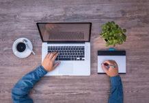 Sprawdź, na co zwrócić uwagę przy urządzaniu biura