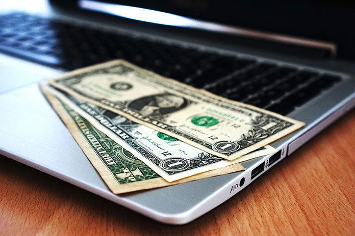 Pożyczka online z gwarantem – jak otrzymać, kto może być poręczycielem?
