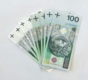 Kredyt na 40 tysięcy złotych - co zrobić, żeby go dostać?