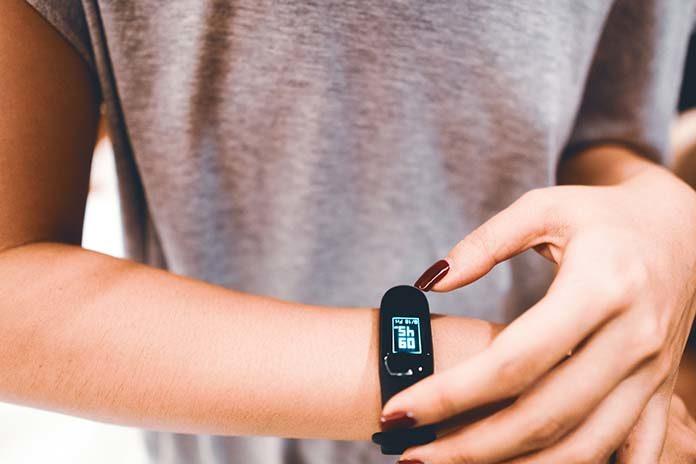 Smartwatch – hit tego sezonu. Jaki kupić, by nie żałować?