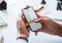 Jak pozyskać fundusze na rozwój start-upów?