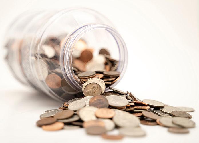 Sposoby na systematyczne oszczędzanie