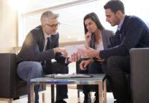 Kredyt gotówkowy – dlaczego warto z tego korzystać