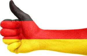 Czy Polska rodzina może otrzymać dodatki rodzinne w Niemczech