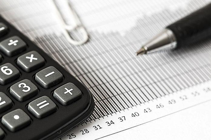 Dlaczego warto skorzystać z pomocy eksperta kredytowego