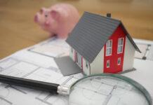 Szybkie pożyczki na pilne wydatki