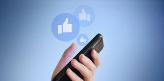 Jak troszczyć się o opinie swojej firmy w Internecie