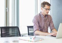Jak podejść do sprzedaży za granicę w swojej firmie